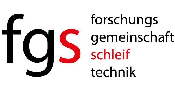 FGS - Forschungsgemeinschaft Schleiftechnik e.V. | Bonn